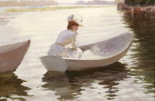ах ты лодка лодочка легких два весла минусовка