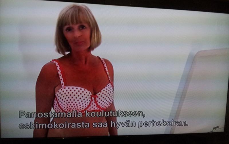 seksi foorumi sex shop kuopio